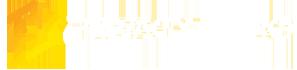 Privacy Hero Logo